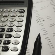 Odzyskiwanie podatku u źródła-Edit