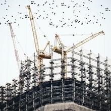 Projekty budowlane-Edit